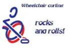 WHEELCHAIR CURLING: WWW.WCBLOG2.COM