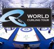 Curling Tours Partner for the Future