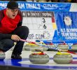 Playoffs Taking Shape at US Olympic Trials