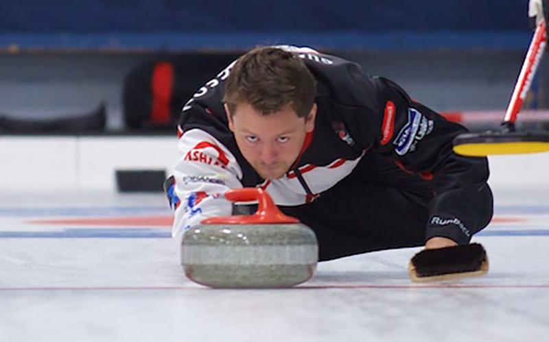 Jason Gunnlaugson wins MCT Championships