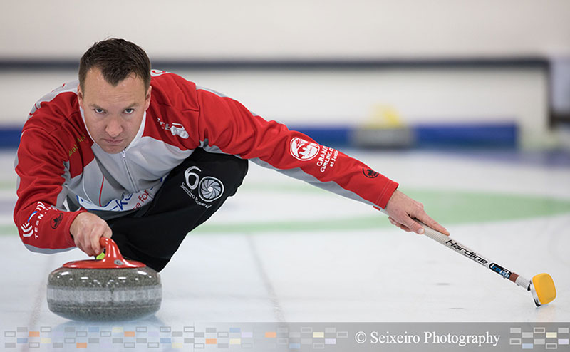 PERSINGER POWERS INTO USA CURLING NATIONALS FINAL