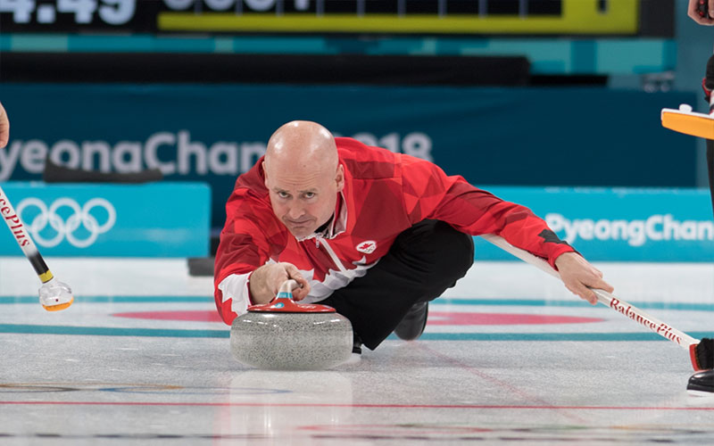North America still clings to life at WFG Continental Cup