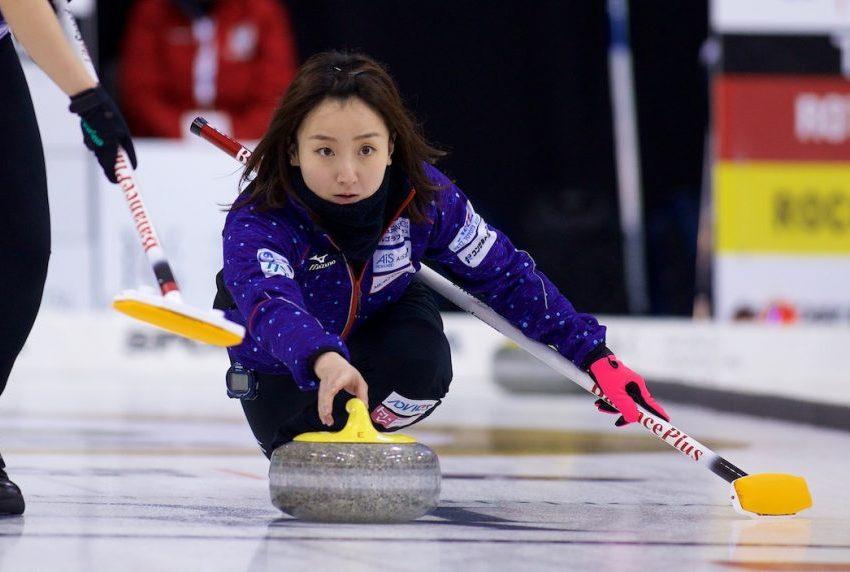 Fujisawa Rounds out Players' Championship Quarters