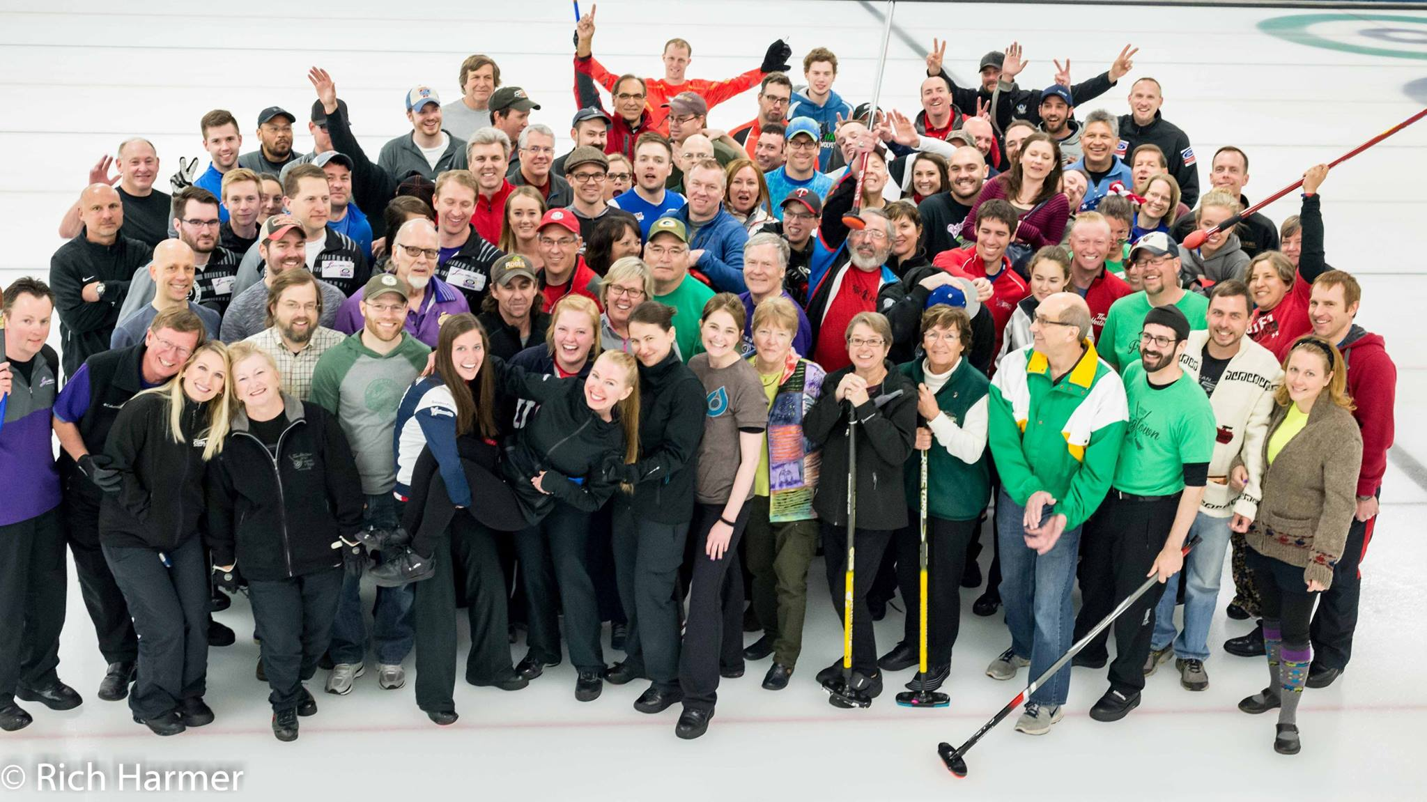 LUPUS SPIEL USA HOPING TO RAISE $100,000