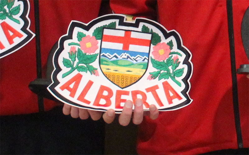 A Bold New Era for Curling in Alberta