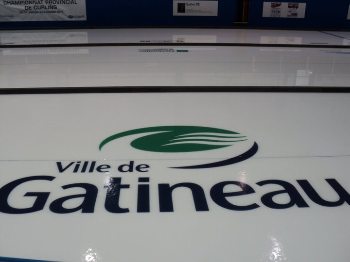 Gatineau Returns for 10th Year of Arena Challenge