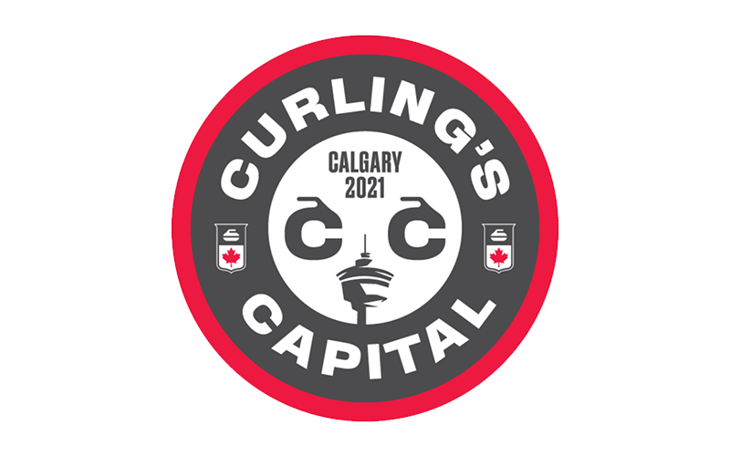 Calgary selected as Curling Canada Hub City