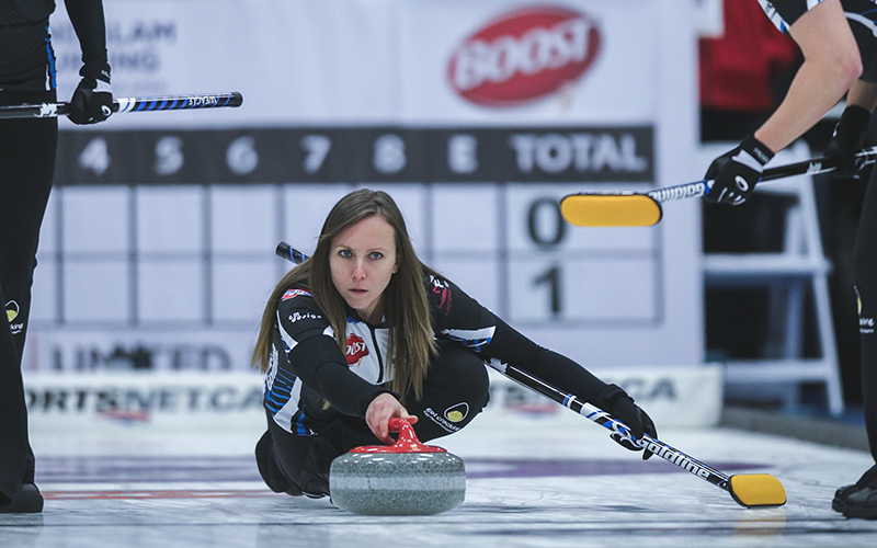 HOMAN FINDING FORM AT SAVILLE SHOOT-OUT